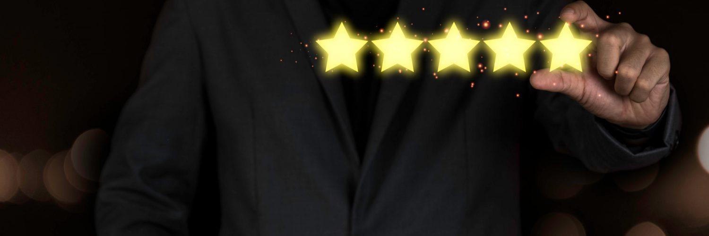 aximtrade review forex broker