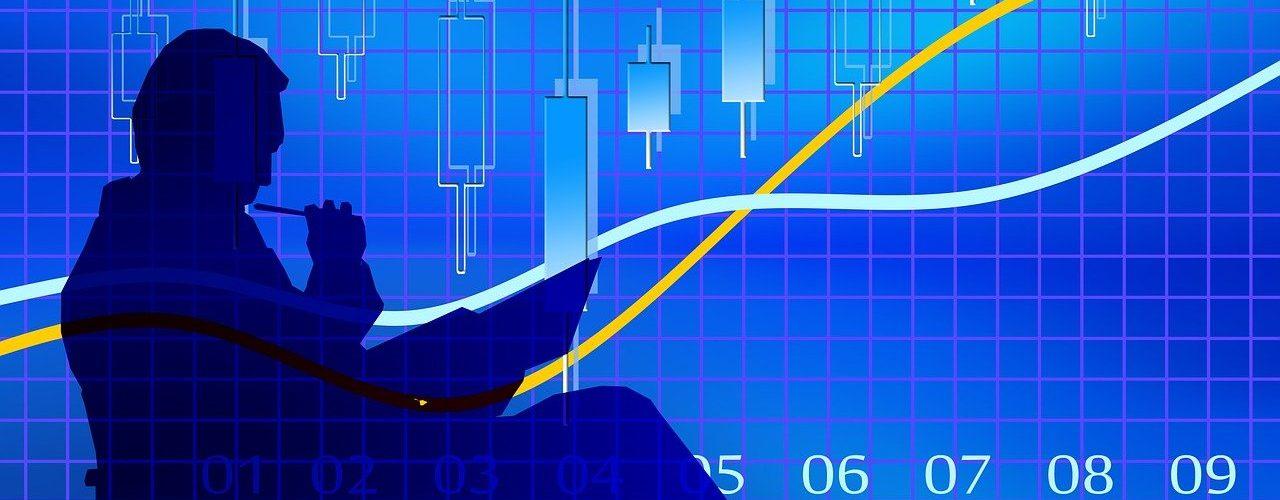 Range Trader Forex