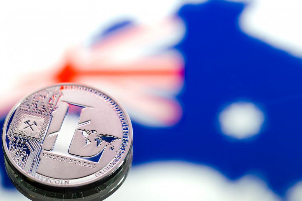 Australian CPI Market News