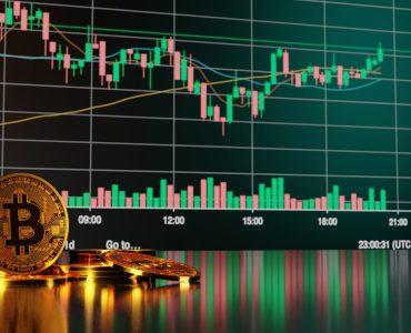 Forex vs Crypto Trading