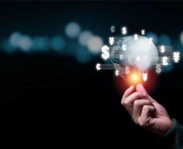 خطة تداول,سوق الفوركس,خطة تداول ناجحة أهم المقالات