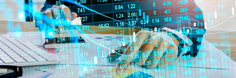 market forex news