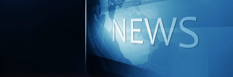 forex news aximdaily
