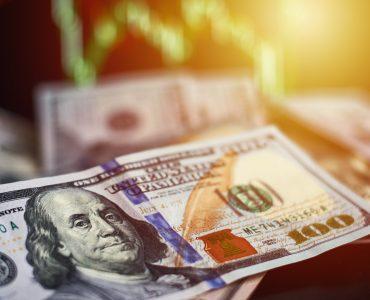 ملخص الأسبوع - التضخم