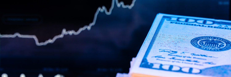 Weekly Recap Market News