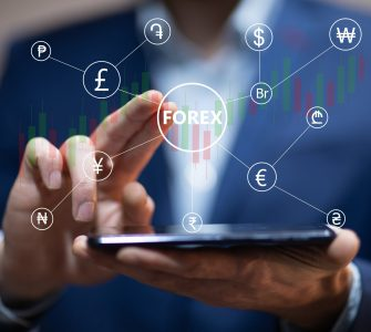 Forex Education Forex Articles