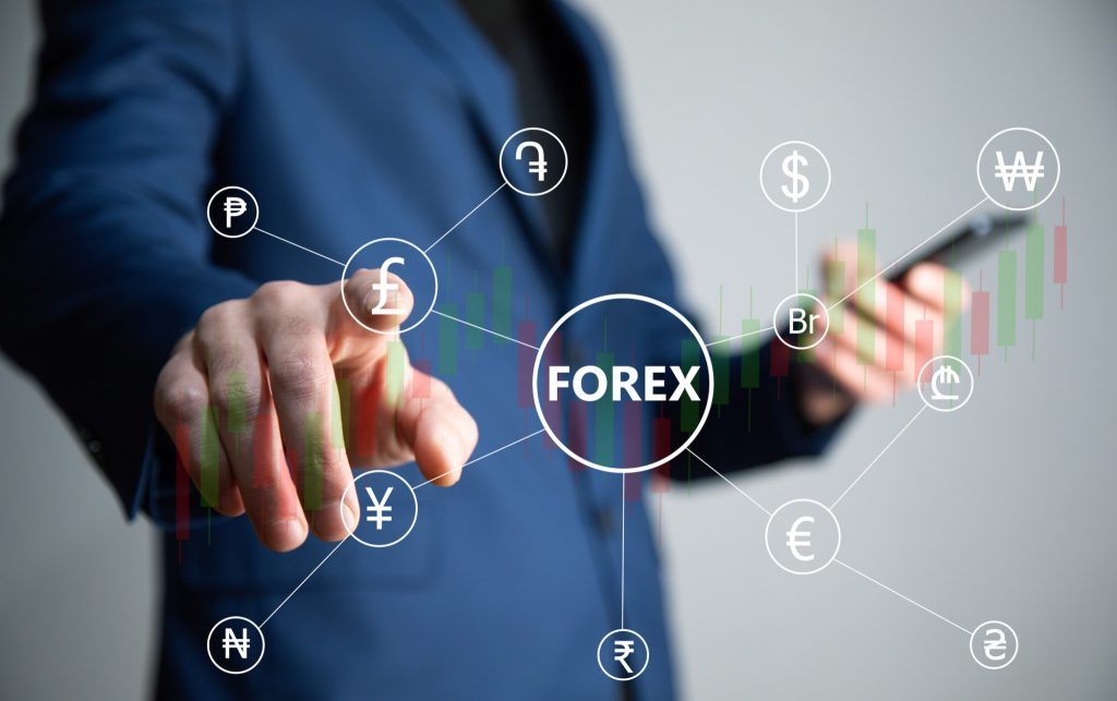 forex trading terms Forex Articles