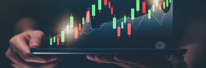 Volatility Forex Education