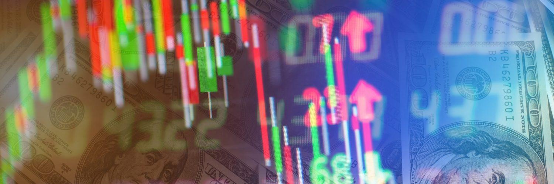 Weekly Outlook Market News