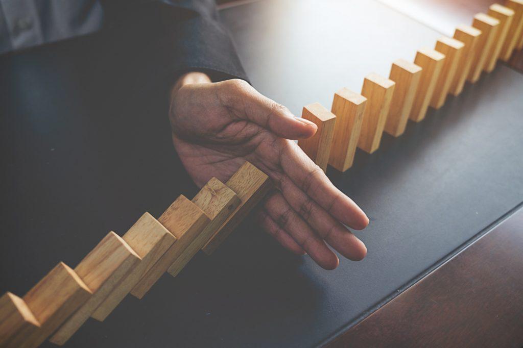 Forex Risk Management Forex Education