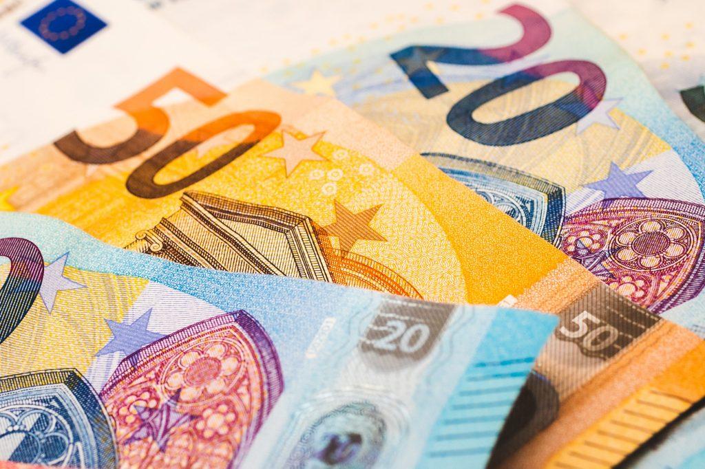 ECB, BoC and RBA Meetings