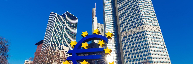 Monetary Divergence Market News