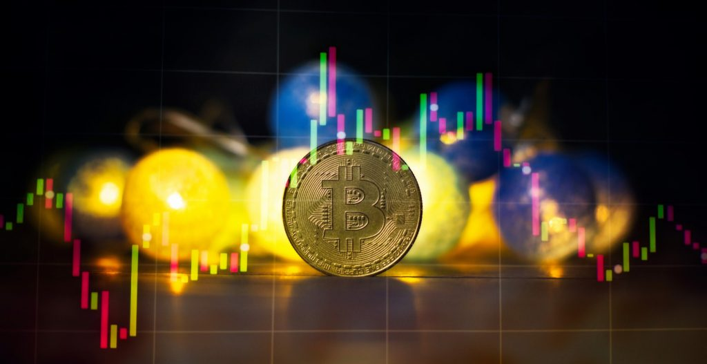 trading bitcoin Forex Articles
