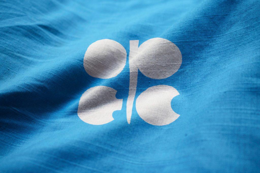 Weekly Market Recap - OPEC